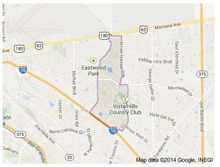 24 Hour Licensed Mobile Locksmith In 79935 El Paso Tx