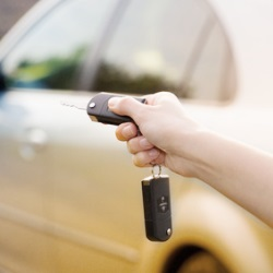 Locksmith for Auto El Paso,  TX