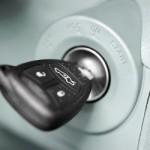 A Full List of Automotive Keys