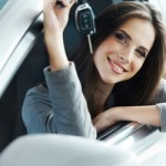 Consumers guide to car lockouts