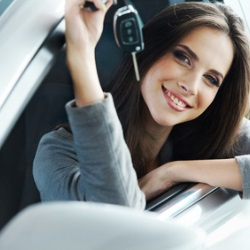Car Locksmith Service Fabens,  TX
