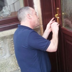 88072 Locksmiths Service in Vado