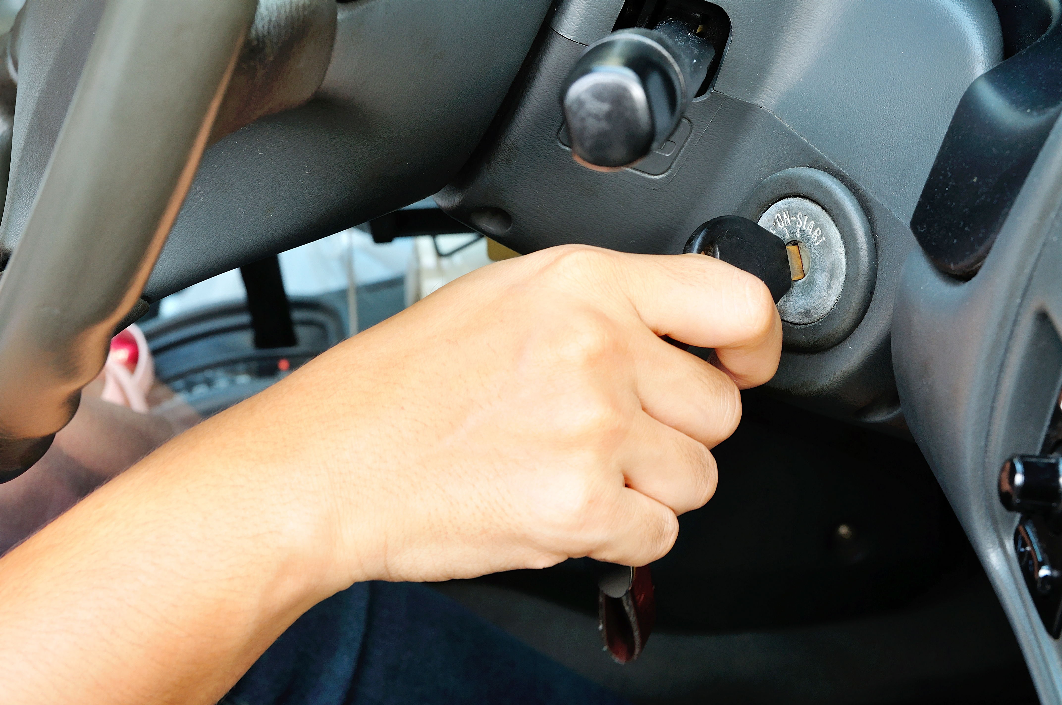 Car Key Replacement Services In El Paso TX 24 7 Mobile Locksmith