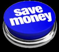 Locksmith El Paso Discount Online