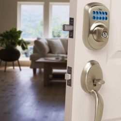 Home security tips that you have to know to stay safe.