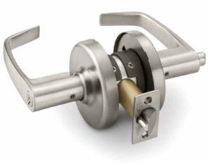 Lock Service in El Paso, TX