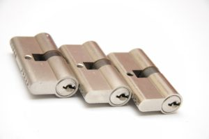 Profile Cylinder Locks in El Paso, TX