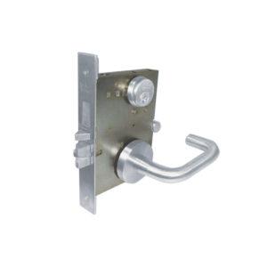 High-Security Grade 1 Locks in El Paso, TX